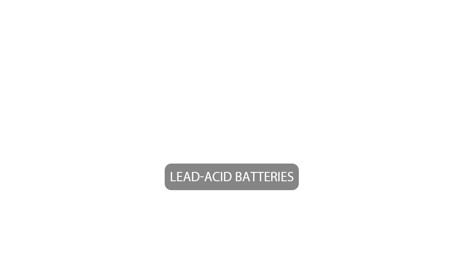 Sl Lead-Acid Batteries