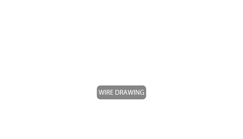 Sl Wire Drawing